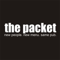 Steam Packet Hotel - Accommodation VIC