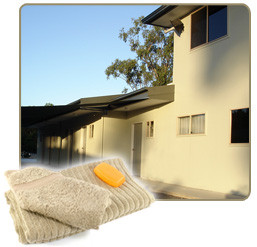 M1 Motel Caboolture - Accommodation VIC