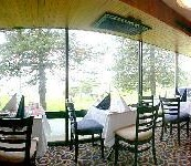 Boat Harbour Motel  Anchorage Restaurant - Accommodation VIC