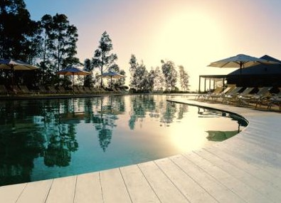 Cypress Lakes Resort - Accommodation VIC