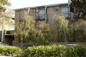Quest St Kilda Bayside - Accommodation VIC