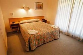 Birralee Holiday Villas - Accommodation VIC