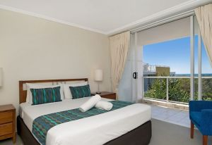 Seachange Coolum Beach - Accommodation VIC