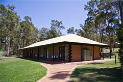 Hunter Valley Retreat - Accommodation VIC