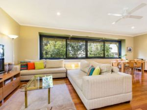 Short Stay Network - Accommodation VIC