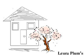 Leura Plums - Accommodation VIC