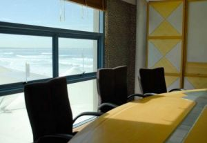 The Promenade Cronulla Virtual  Serviced Offices - Accommodation VIC
