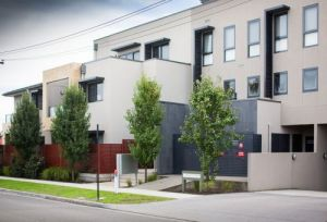 Apartments Of Waverley - Accommodation VIC
