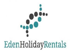Eden Holiday Rentals - Accommodation VIC