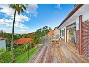 Sydney Furnished Rentals - Accommodation VIC