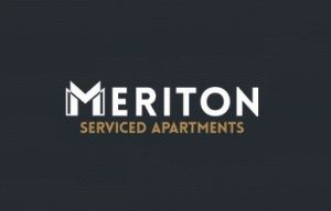 Meriton Serviced Apartments World Tower - Accommodation VIC