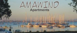 Amawind Apartments Pty Ltd - Accommodation VIC