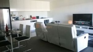 Sydney Serviced Apartment Rentals - Accommodation VIC