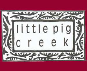 Little Pig Creek - Accommodation VIC
