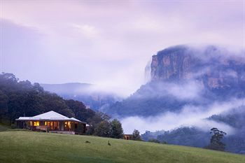 Emirates One&Only Wolgan Valley Australia - Accommodation VIC
