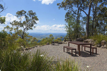 Eagleview Resort - Accommodation VIC