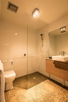 Orange Serviced Apartment - Accommodation VIC
