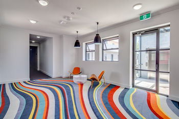 The Star Apartments - Accommodation VIC