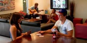 Noosa Flashpackers - Hostel - Accommodation VIC