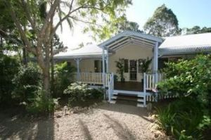 Noosa Country House - Accommodation VIC