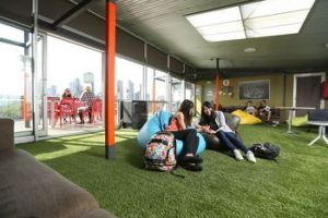 Melbourne Metro YHA - Hostel - Accommodation VIC