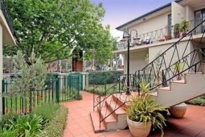 Brunswick Vibe - Accommodation VIC