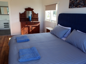 Seaview House Ulverstone - Accommodation VIC