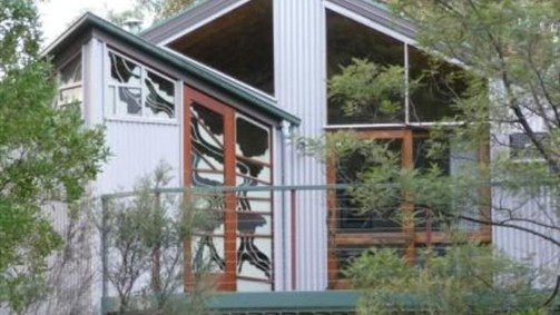 The Lodges - Accommodation VIC