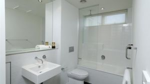 Punthill Apartment Hotels - Williamstown - Accommodation VIC