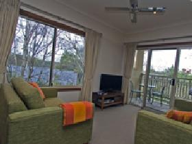 Amble at Hahndorf - Amble Over - Accommodation VIC