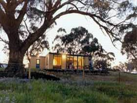 Barossa Treasure - Accommodation VIC