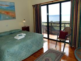 Cape Cassini Wilderness Retreat - Accommodation VIC