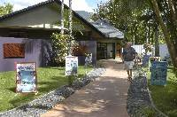 Cool Waters Holiday Park - Accommodation VIC