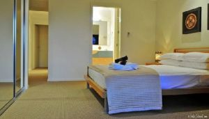 Edge on Beaches - Accommodation VIC