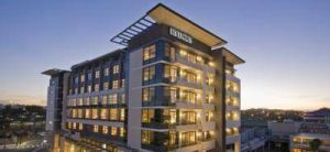 Rydges Campbelltown Sydney - Accommodation VIC