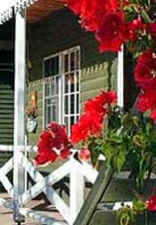 Sonja's Bed  Breakfast - Accommodation VIC