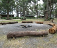 Grantville Lodge - Accommodation VIC