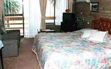 Beachview Motel Bermagui - Bermagui - Accommodation VIC