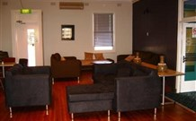 Club House Hotel Yass - Yass - Accommodation VIC