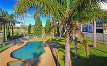 Shellharbour Resort - Shellharbour - Accommodation VIC