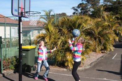 Forster Gardens Holiday Resort - Accommodation VIC
