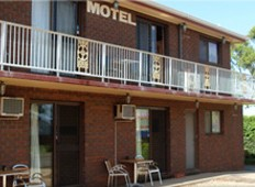 Toukley Motel - Accommodation VIC