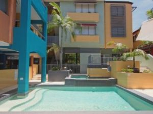 Coolum Beach Resort - Accommodation VIC