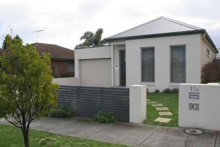 Balcombe Serviced Apartments - Accommodation VIC