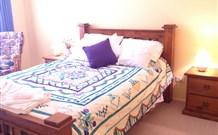 Bay n Beach Bed and Breakfast - - Accommodation VIC