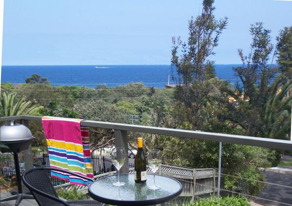 Avalon Seashells - Accommodation VIC