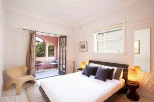 Bondi Beach Breeze - Accommodation VIC