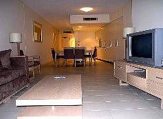 Sebel Coolangatta - Accommodation VIC