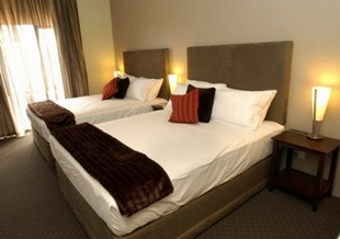 Joondalup City Hotel & Apartments - Accommodation VIC