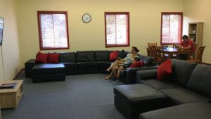 Berri Central Accommodation - Accommodation VIC